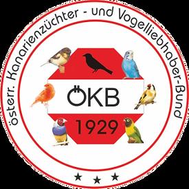 emblem_oekb.png