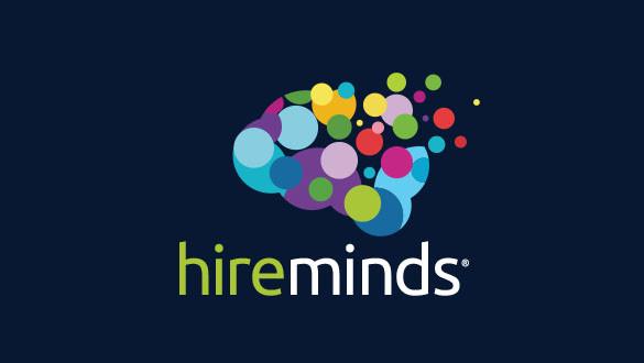 hireminds_logo.jpg