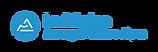 1378_360_logo-officiel-400-px.png