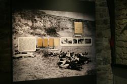 Musée du Mont-Mouchet