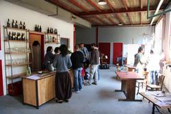 Brasserie de l'Alagnon