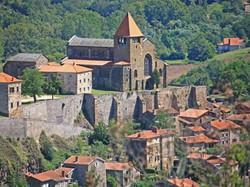 Eglise Saint-Marcellin