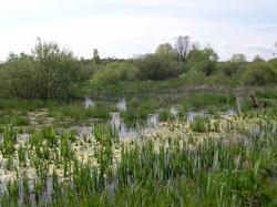 Lac de Lorlanges