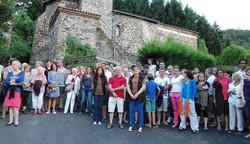 Pays d'art et d'histoire Haut-Allier