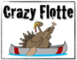 Cazy Flotte