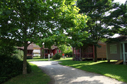 Locations Camping Langeac