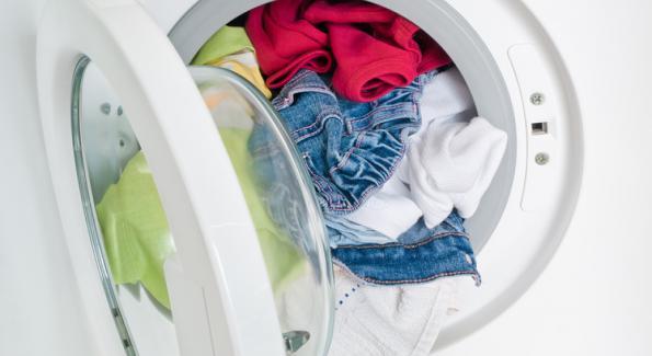 Machine à laver camping langeac