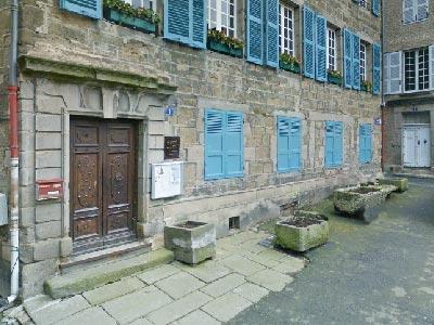 Musée du Jacquemart
