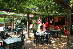 Snack Camping Langeac