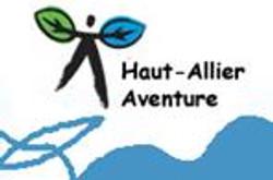 Haut-Allier Aventure