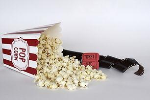 popcorn-1433332_1920.jpg