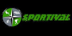 Sportival
