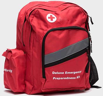 Emergency Back Pack.jpeg