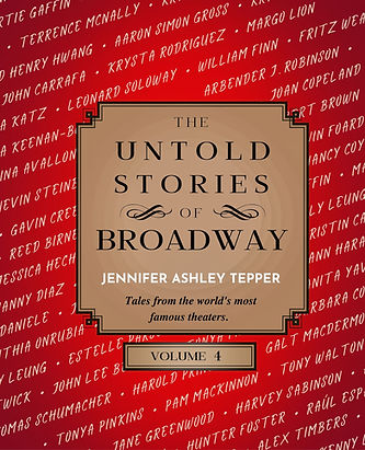 Untold Stories of Broadway V4 Cover.jpg