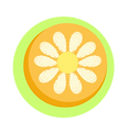 button_flower.png