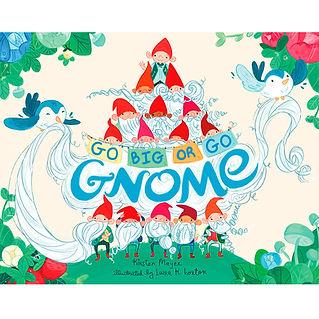 gnomes_1_01.jpg