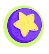 button_star.png