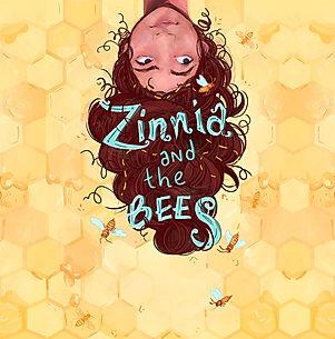 bees_1_02_02.jpg
