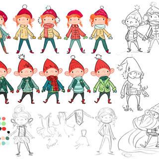 Gnome winter designs.jpg