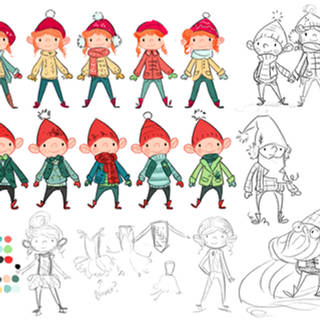 Gnome winter designs.jpg
