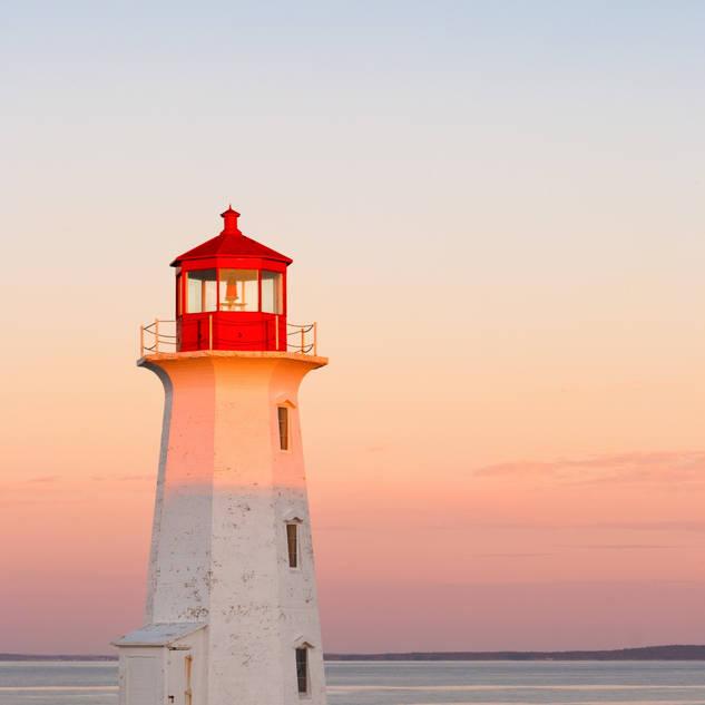Lighthouse_edited.jpg