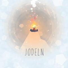 JODELN