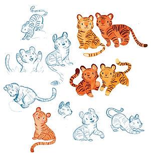 tigers_02_02.jpg