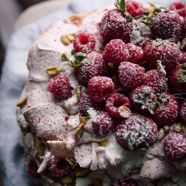 Berries%20Pavlova_edited.jpg