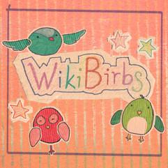 WIKIBIRBS
