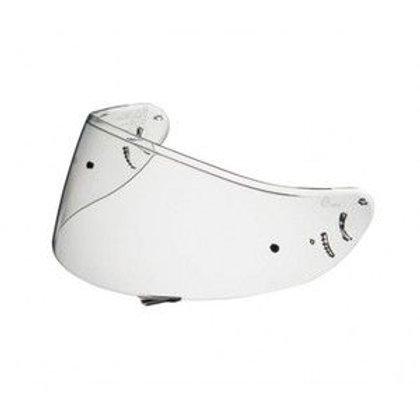 Shoei Qwest / XR1100 Clear visor CW-1