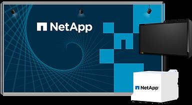 NetApp Marketplace-01.png