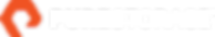 ps-logo-digital-om-lt-(2) (1).png