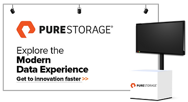 Pure Storage Marketplace-01.png