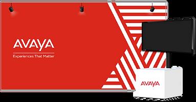 Avaya Marketplace-01.png