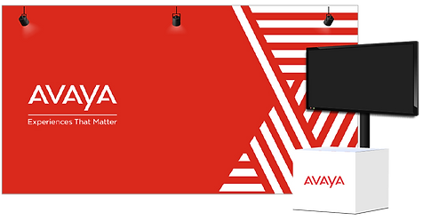 Avaya Marketplace-01.png