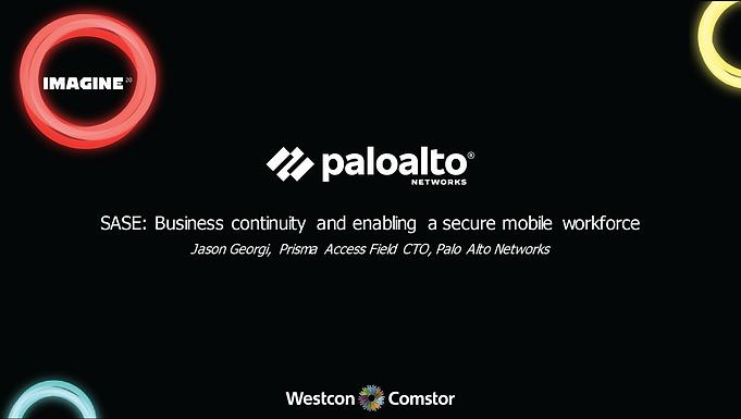 PaloAlto Networks SASE-01.png