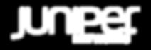 juniper-networks-white.png