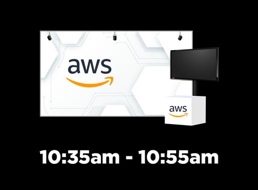 Cloud Computing with AWS