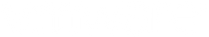 vmware-white-logo.png