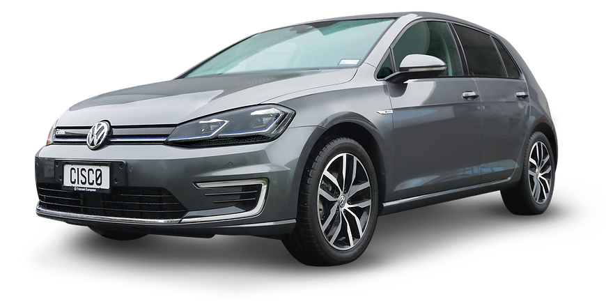 VW-EGolf.png