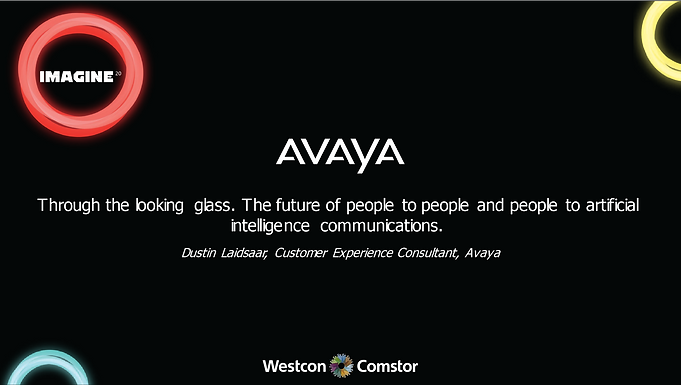 AVAYA Through the looking glass-01.png