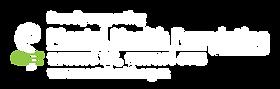 MHF-Supporter-logo-Website-FCR - Copy.pn