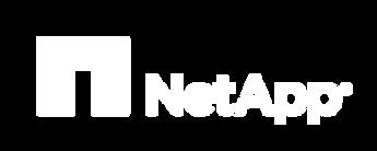 netapp-logo-white-transparent.png