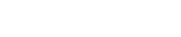 CHP white logo-01.png