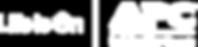 APC Logo_LIO_APCTM-White.png