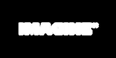 Imagine-logo-rev-01.png