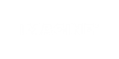 Imagine-logo-rev-01.png
