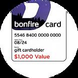 Bonfire PNG-01.png