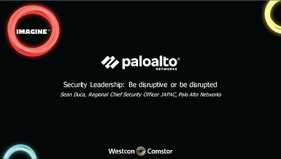 PaloAlto Networks Security Leadership-01