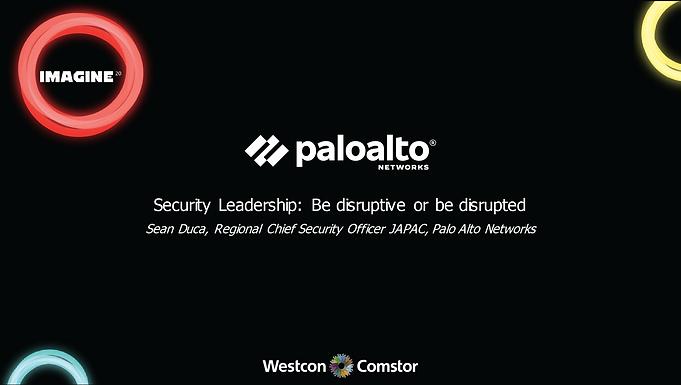 PaloAlto Networks Security Leadership-01